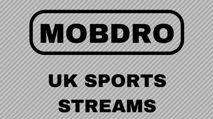 Mobdro Download (United Kingdom)