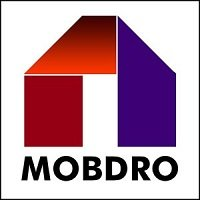 Best Channels On Mobdro