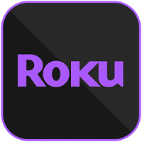 Install Mobdro For Roku