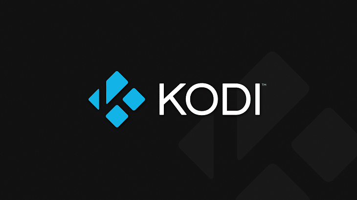 Mobdro Errors With Kodi
