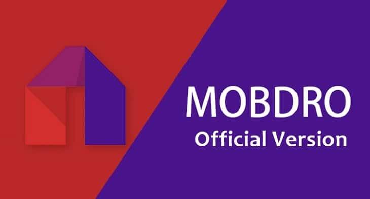 Best Channels On Mobdro
