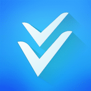 vshare app - Mobdro for iphone